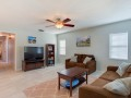 615-E-Davis-Islands-Home-for-Sale-Cristan-Fadal-Living