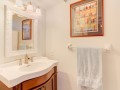 615-E-Davis-Islands-Home-for-Sale-Cristan-Fadal-Master-Bath