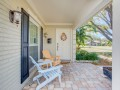 615-E-Davis-Islands-Home-for-Sale-Cristan-Fadal-Porch