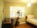 410 Chippewa Ave Davis Islands with Fadal Real Estate - 2nd Bedroom
