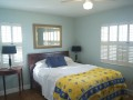 410 Chippewa Ave Davis Islands with Fadal Real Estate - Guest Bedroom