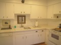 410 Chippewa Ave Davis Islands with Fadal Real Estate - Kitchen