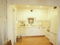 410 Chippewa Ave Davis Islands with Fadal Real Estate - Kitchen 2