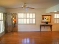 410 Chippewa Ave Davis Islands with Fadal Real Estate - Living Area 2