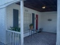 410 Chippewa Ave Davis Islands with Fadal Real Estate - Porch
