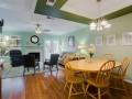 315-S-Edison-Hyde-Park-Cristan-Fadal-Dining-Room
