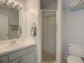 315-S-Edison-Hyde-Park-Cristan-Fadal-Guest-Bath