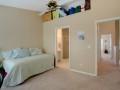 315-S-Edison-Hyde-Park-Cristan-Fadal-Guest-Bedroom