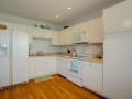 315-S-Edison-Hyde-Park-Cristan-Fadal-Kitchen