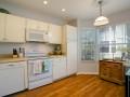 315-S-Edison-Hyde-Park-Cristan-Fadal-Kitchen-2