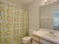 315-S-Edison-Hyde-Park-Cristan-Fadal-Master-Bath