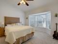 315-S-Edison-Hyde-Park-Cristan-Fadal-Master-Bedroom