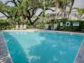 315-S-Edison-Hyde-Park-Cristan-Fadal-Pool
