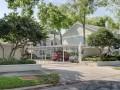 315-S-Edison-Hyde-Park-Cristan-Fadal-Secure-Parking