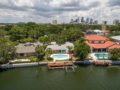 106-Adalia-Davis-Islands-Waterfront-Home-for-Sale-Cristan-Fadal-Aerial-View