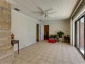 106-Adalia-Davis-Islands-Waterfront-Home-for-Sale-Cristan-Fadal-Family-Room-Alt-2