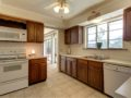 106-Adalia-Davis-Islands-Waterfront-Home-for-Sale-Cristan-Fadal-Kitchen