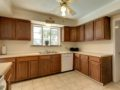 106-Adalia-Davis-Islands-Waterfront-Home-for-Sale-Cristan-Fadal-Kitchen-Alt-2