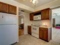 106-Adalia-Davis-Islands-Waterfront-Home-for-Sale-Cristan-Fadal-Kitchen-Alt-3
