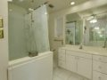 106-Adalia-Davis-Islands-Waterfront-Home-for-Sale-Cristan-Fadal-Master-Bath