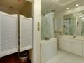 106-Adalia-Davis-Islands-Waterfront-Home-for-Sale-Cristan-Fadal-Master-Bath-Alt-2