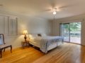 106-Adalia-Davis-Islands-Waterfront-Home-for-Sale-Cristan-Fadal-Master-Bedroom