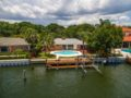 106-Adalia-Davis-Islands-Waterfront-Home-for-Sale-Cristan-Fadal-Mid-Waterview