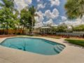 106-Adalia-Davis-Islands-Waterfront-Home-for-Sale-Cristan-Fadal-Pool-Alt