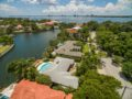 106-Adalia-Davis-Islands-Waterfront-Home-for-Sale-Cristan-Fadal-Waterfront-Aerial