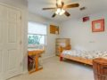 450-W-Davis-Blvd-Davis-Islands-Cristan-Fadal-2nd-Bedroom