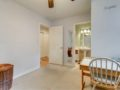 450-W-Davis-Blvd-Davis-Islands-Cristan-Fadal-2nd-Bedroom-Alt-