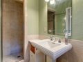 450-W-Davis-Blvd-Davis-Islands-Cristan-Fadal-3rd-Bathroom