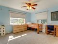 450-W-Davis-Blvd-Davis-Islands-Cristan-Fadal-3rd-Bedroom