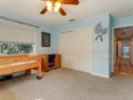 450-W-Davis-Blvd-Davis-Islands-Cristan-Fadal-3rd-Bedroom-Alt