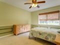 450-W-Davis-Blvd-Davis-Islands-Cristan-Fadal-Bedroom-4