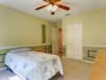 450-W-Davis-Blvd-Davis-Islands-Cristan-Fadal-Bedroom-4-Alt