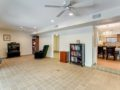450-W-Davis-Blvd-Davis-Islands-Cristan-Fadal-Bonus-Room