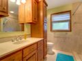 450-W-Davis-Blvd-Davis-Islands-Cristan-Fadal-Guest-Bathroom-2