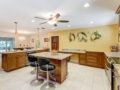 450-W-Davis-Blvd-Davis-Islands-Cristan-Fadal-Kitchen