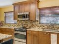450-W-Davis-Blvd-Davis-Islands-Cristan-Fadal-Kitchen-Update