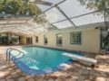 450-W-Davis-Blvd-Davis-Islands-Cristan-Fadal-Pool