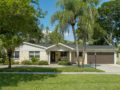 450-W-Davis-Blvd-Davis-Islands-Home-Cristan-Fadal-Elevation-1-Copy