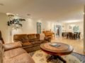 450-W-Davis-Blvd-Davis-Islands-Home-for-Sale-Cristan-Fadal-Combo