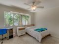 618-Superior-Ave-Davis-Islands-Home-for-Sale-Cristan-Fadal-2nd-Bed