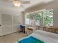 618-Superior-Ave-Davis-Islands-Home-for-Sale-Cristan-Fadal-2nd-Bed-2