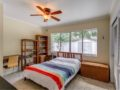 618-Superior-Ave-Davis-Islands-Home-for-Sale-Cristan-Fadal-3rd-Bedroom