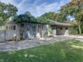 618-Superior-Ave-Davis-Islands-Home-for-Sale-Cristan-Fadal-Exterior-2