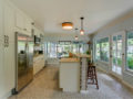 618-Superior-Ave-Davis-Islands-Home-for-Sale-Cristan-Fadal-Kitchen