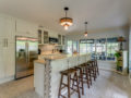 618-Superior-Ave-Davis-Islands-Home-for-Sale-Cristan-Fadal-Kitchen-v2-1