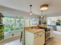 618-Superior-Ave-Davis-Islands-Home-for-Sale-Cristan-Fadal-Kitchen-v4